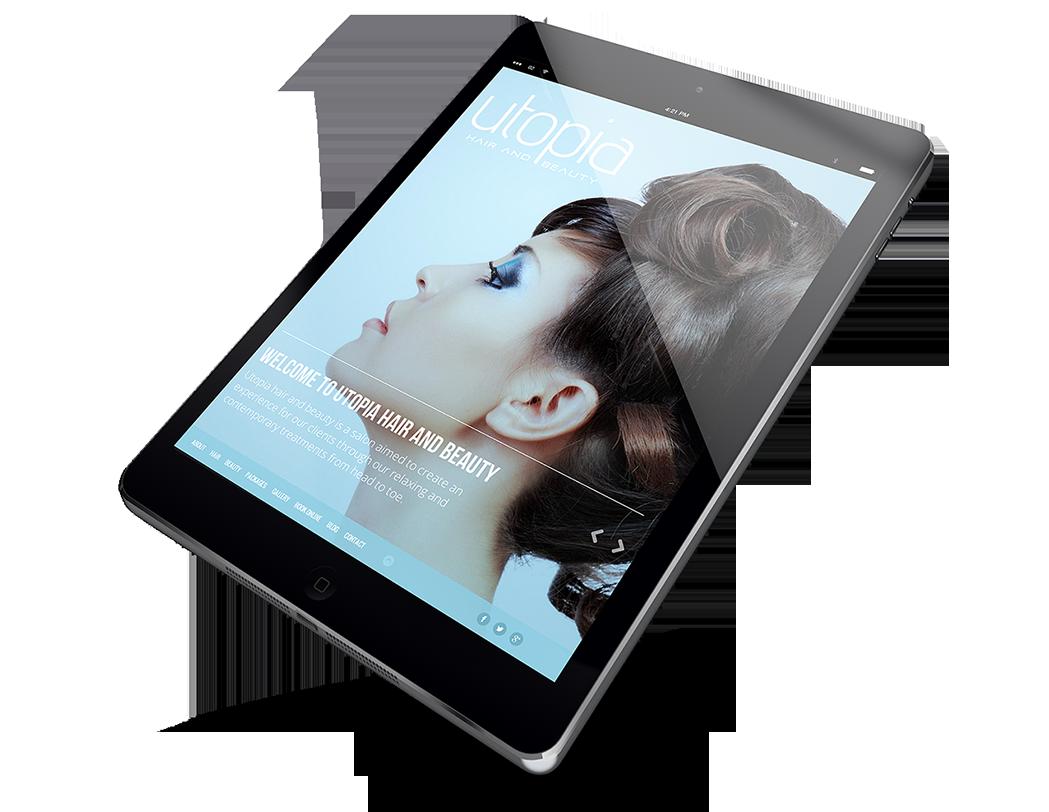 iPad-Mockup_UTOPIA